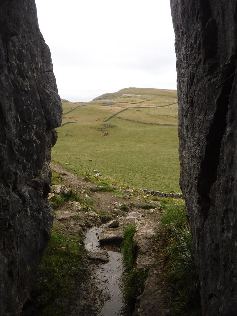 Victoria Cave Walk 18