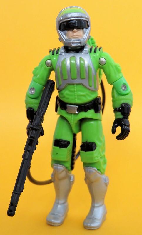 1985 G.I.Joe team  34220144645_b8d91b10b2_c