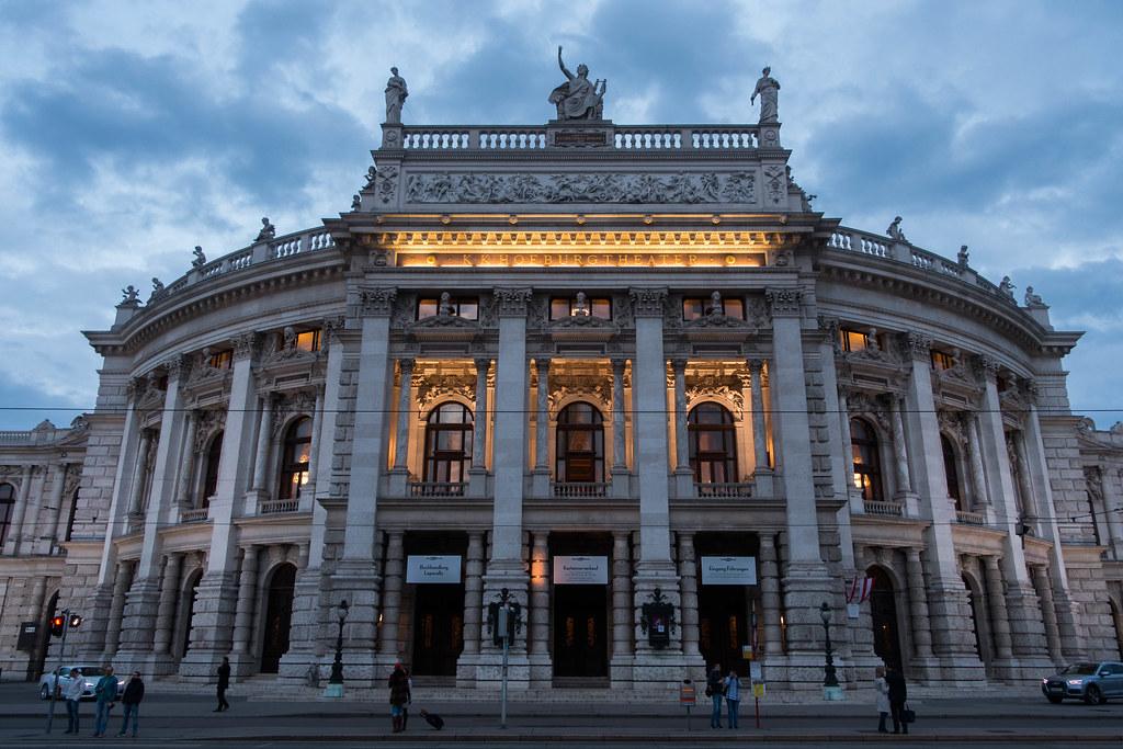 Vienna-06408