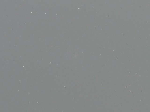 M101 (2017/4/19 01:29) (撮って出し)