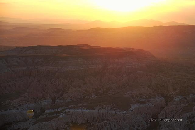 DSCF0747 Sunrise Cappadocia2rw