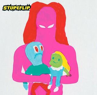 StupVirus