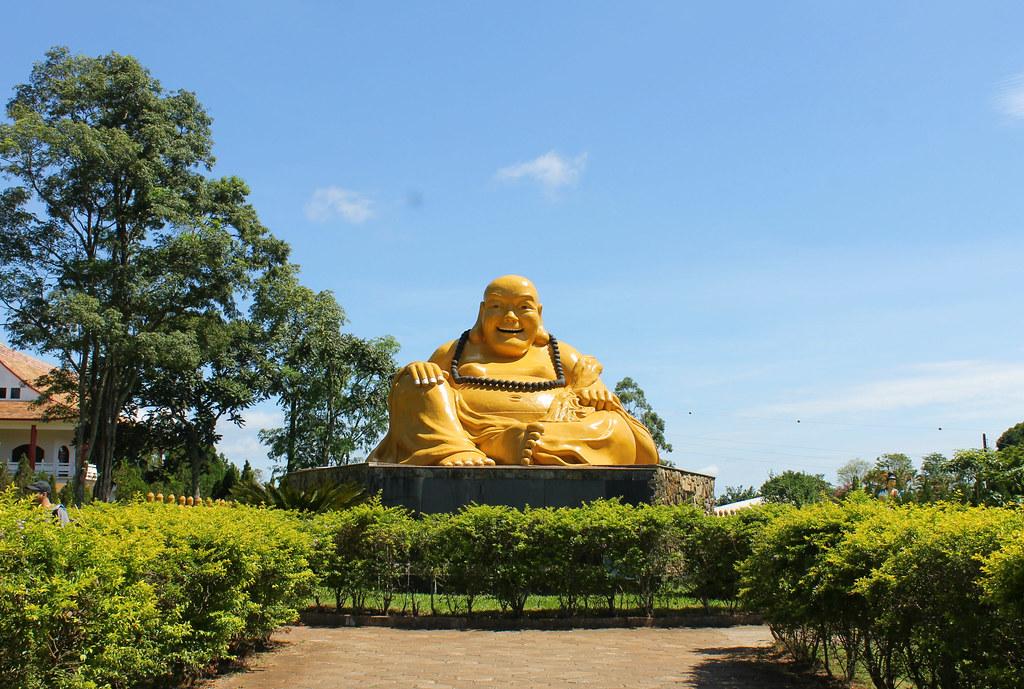 templo-budista-foz6v2