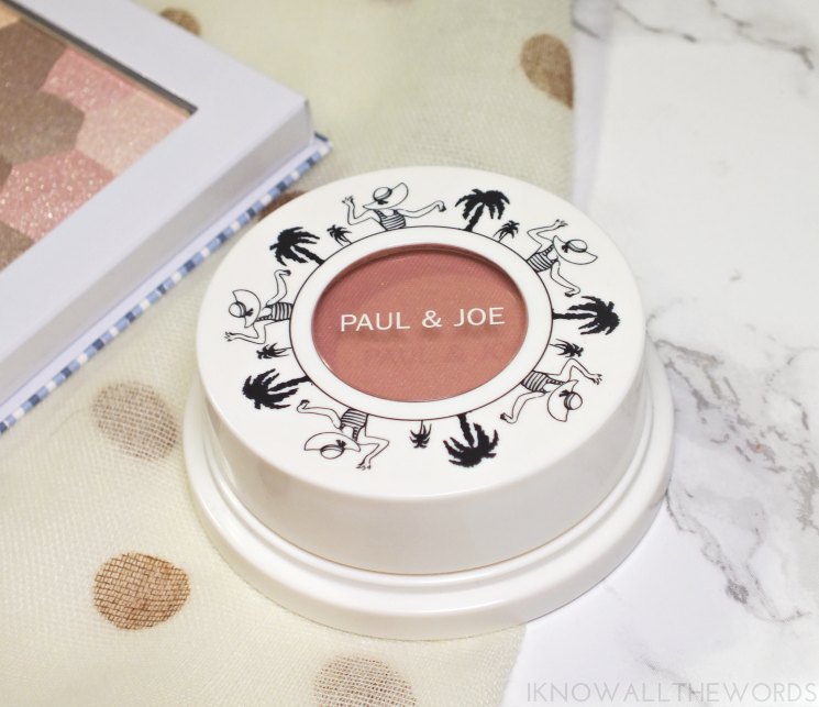 paul & joe daydream believer collection gel blush 003 onrique (5)