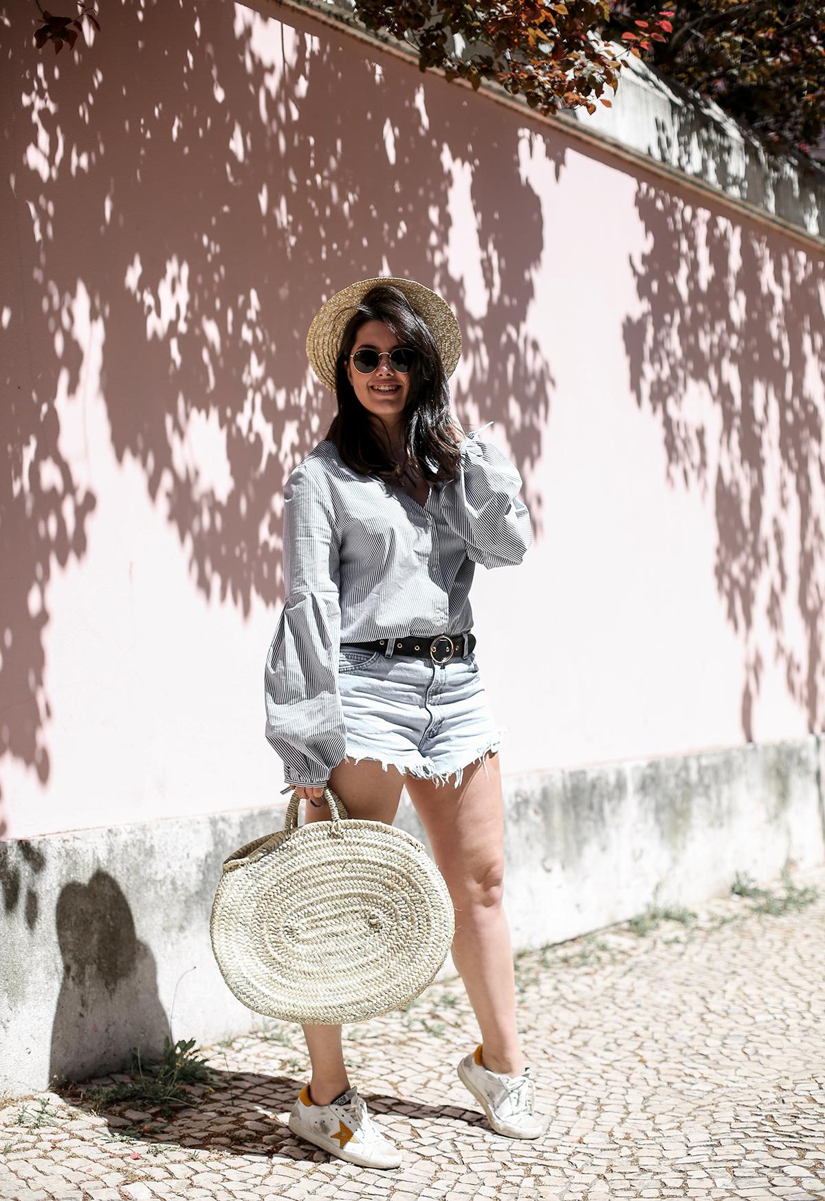 bershka-look-levis-short-basket-bag-myblueberrynightsblog6