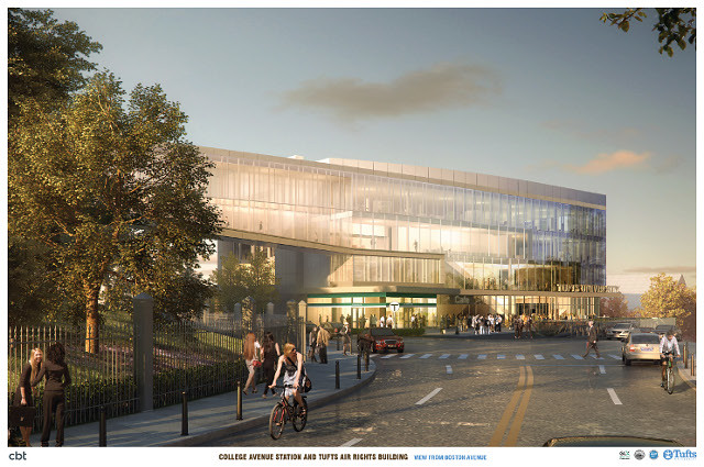 150615_green_line_building_rendering_L