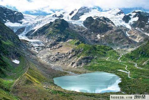 glacierd2