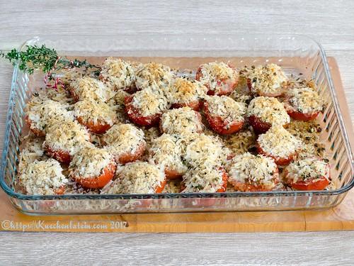 Provençal tomatoes-1
