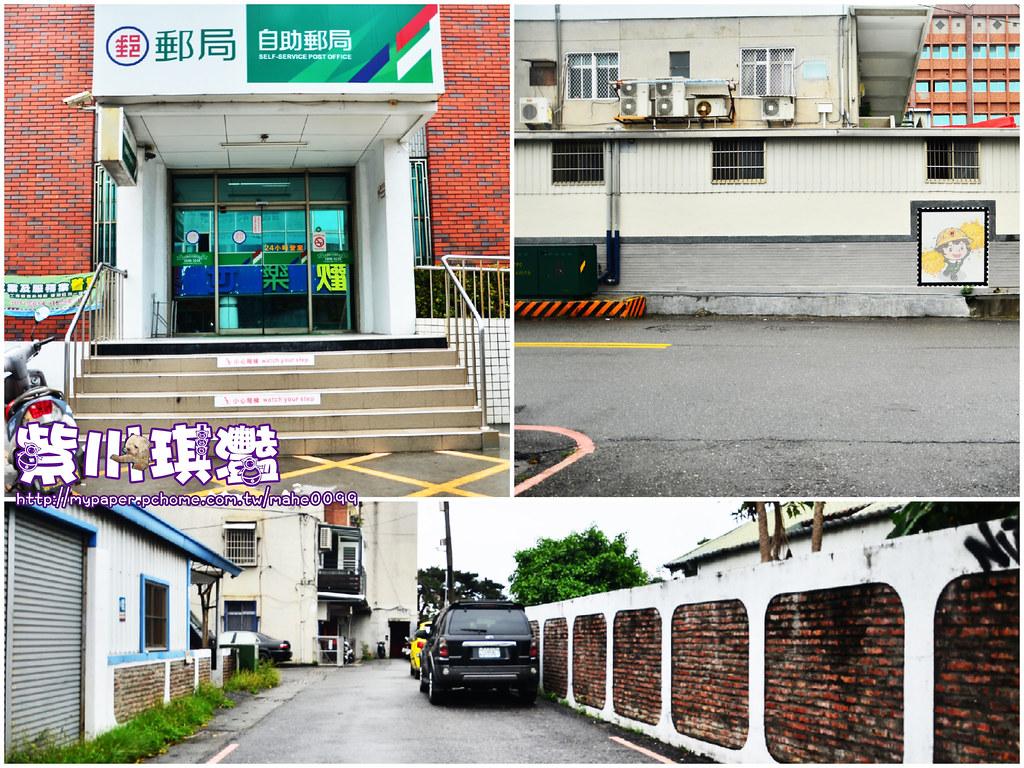 台東旅遊宿舍-027