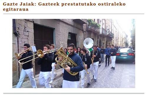 GazteJaiak_Ostirala