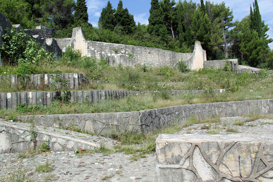 Mostar_particancemetery_web