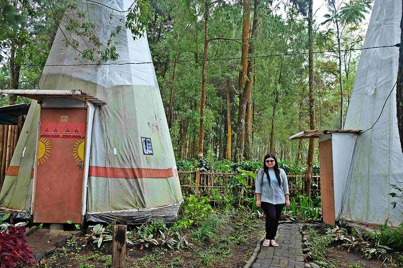 apache camp 2