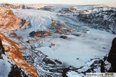 glacierc2