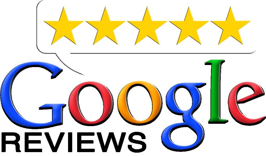 Google-Reviews-help-near-me-searches
