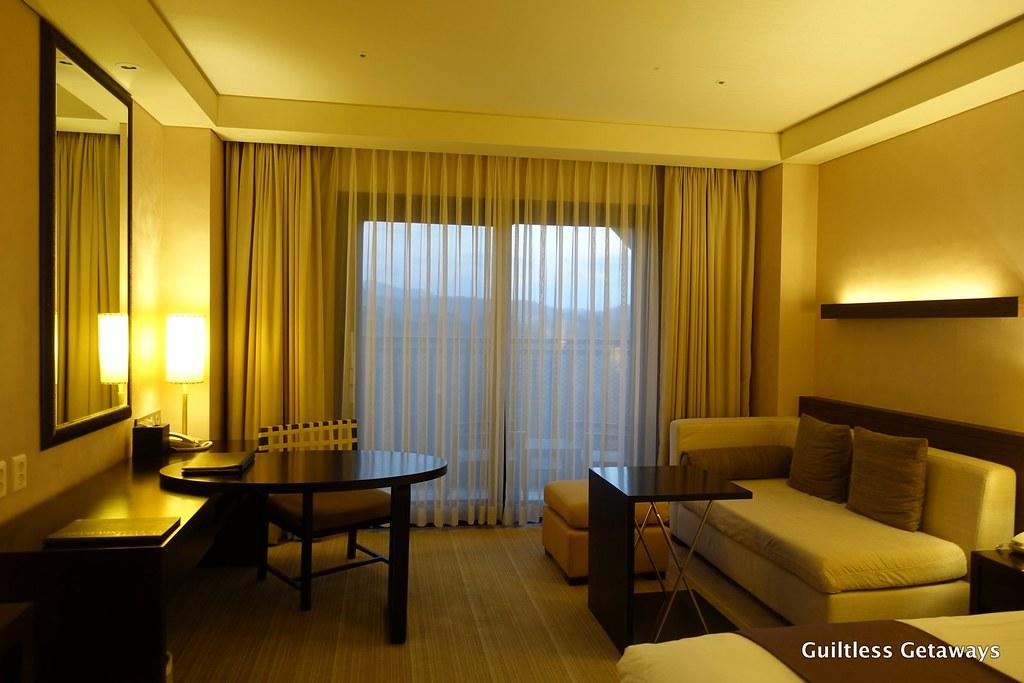 intercontinental-hotel-alpensia-korea.jpg