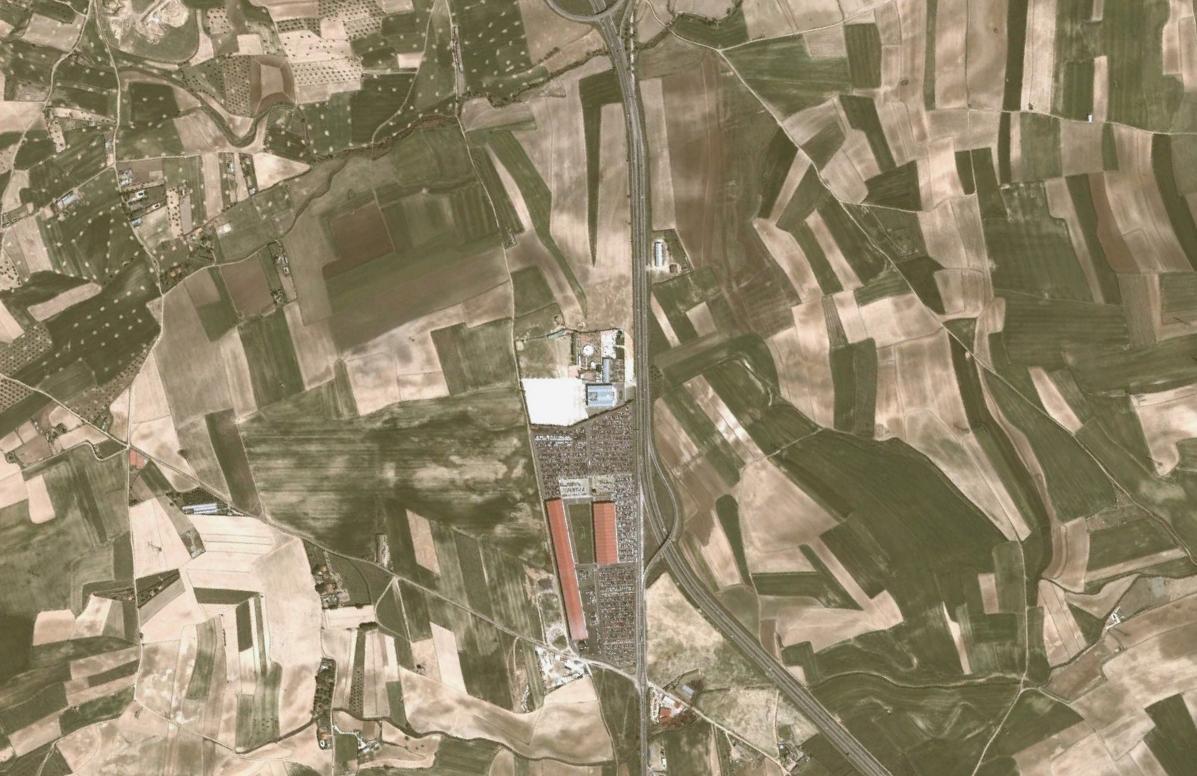 desgüaces la torre, madrid, donde vive buddy bradley, antes, urbanismo, planeamiento, urbano, desastre, urbanístico, construcción