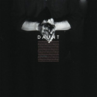 DAUNT Unbearable Light EP
