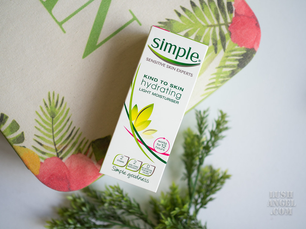 simple-light-moisturizer