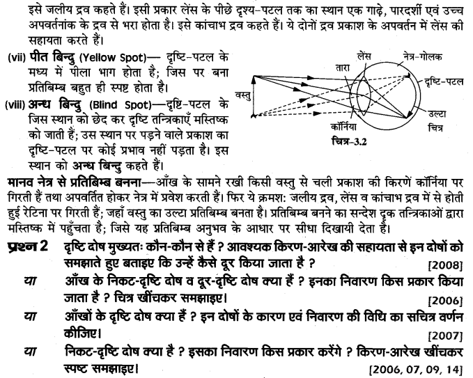board-solutions-class-10-science-manav-nethr-tatha-drushti-dosh-3