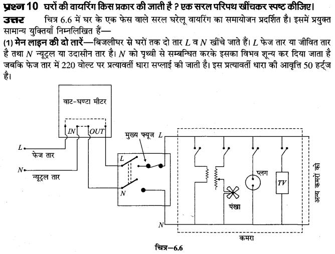 board-solutions-class-10-science-vighut-dhara-ka-ooshmiy-prabhav-15