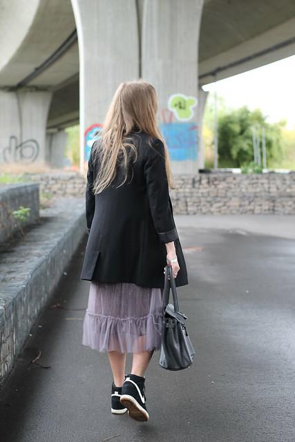 longblazer-whole-outfit-back-wiebkembg