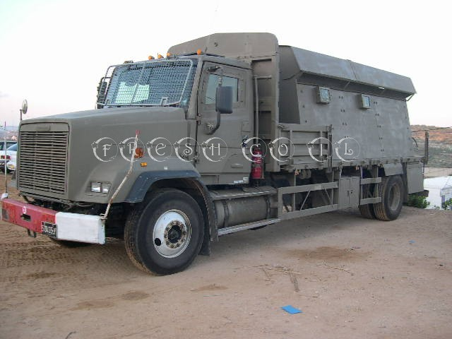 Safari-truck-inter-q-f-4