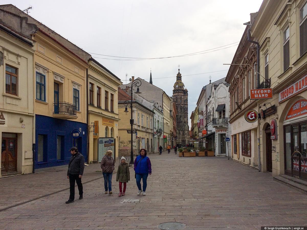 kosice_slovakia-4