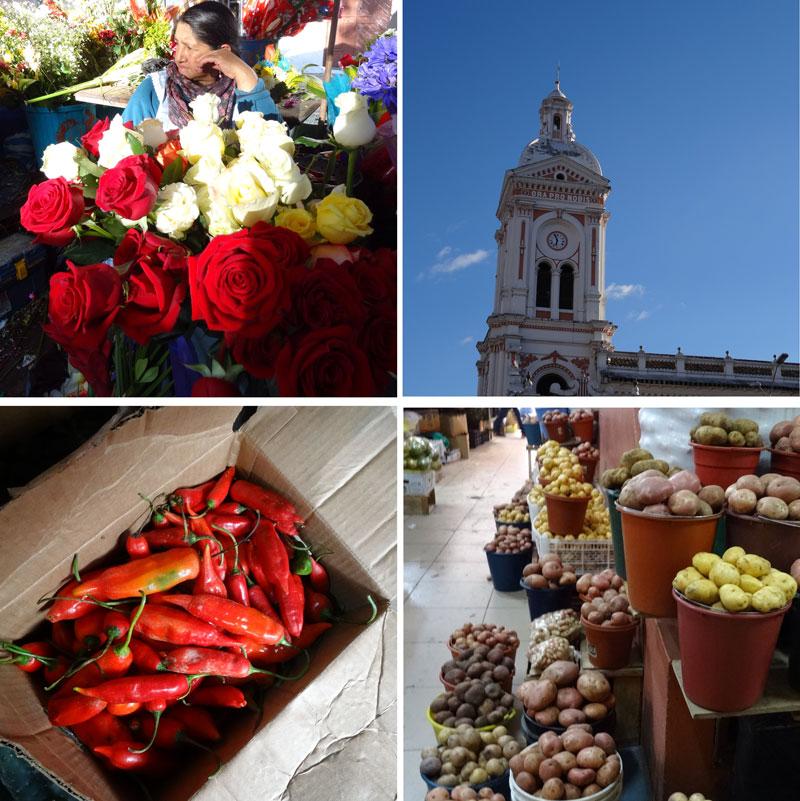 patrimonio_unesco_crónica_blog_patrimoino-fundacion turismo cuenca_mercado_patata_gastronomía_mercado de las flores