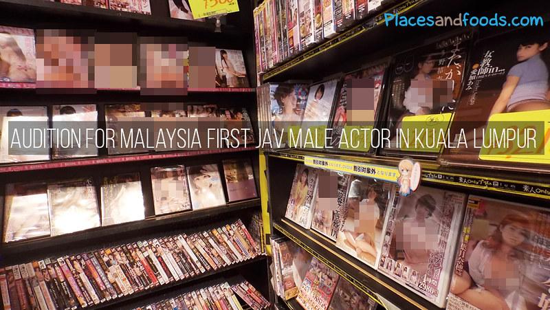 jav malaysia