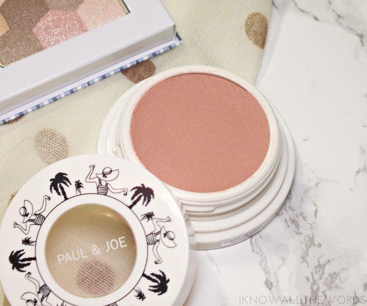 paul & joe daydream believer collection gel blush 003 onrique (3)