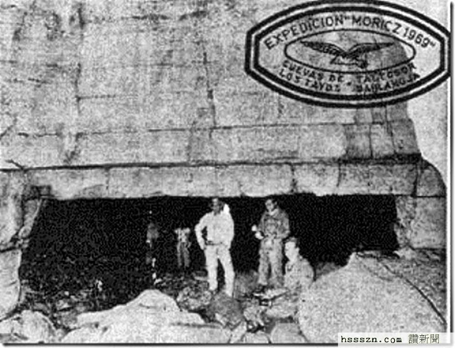 Cueva-de-los-Tayos-3-1