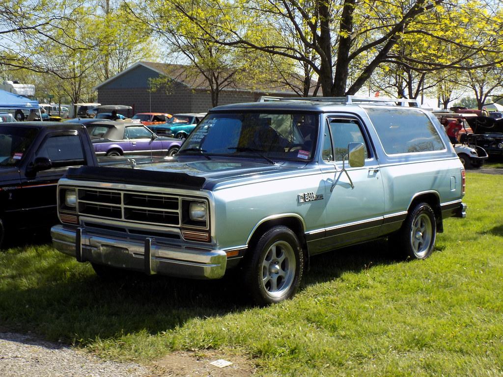 Auburn Car Auction Fall