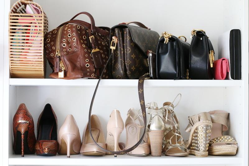 shoe-bag-shelf-storage-4