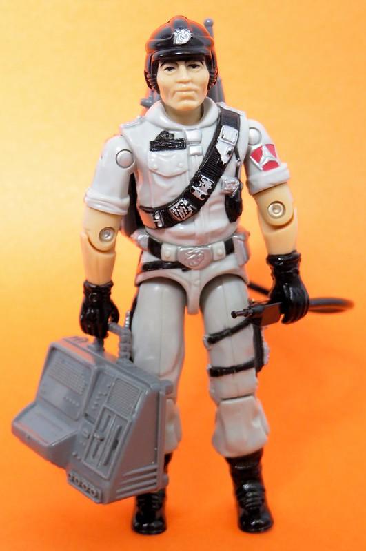 1985 G.I.Joe team  33409396173_008aa8341a_c