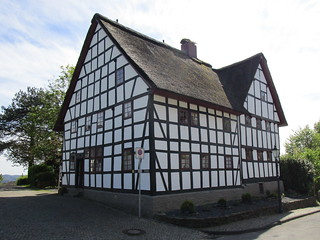1589 Wanderbild