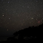 Southern Cross Photo