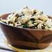 Roasted Zucchini Orzo Salad 1