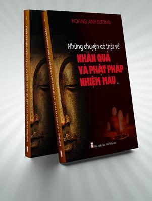 Cuốn sách giúp ta sống hướng thiện và tử tế