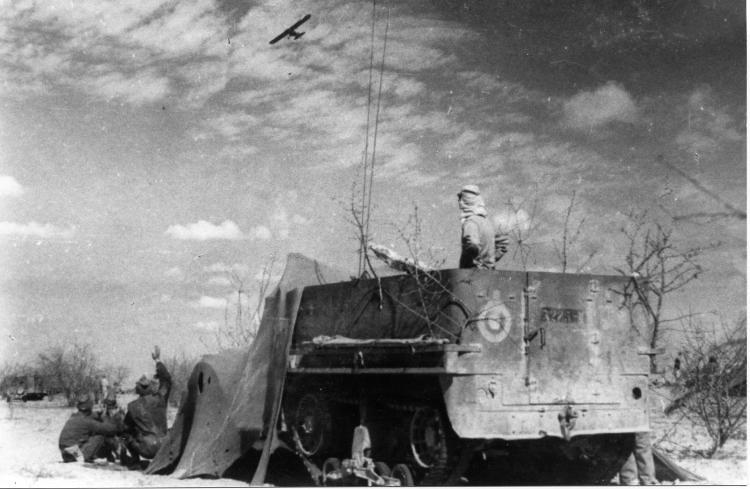 M3-halftrack-194807-plm-1