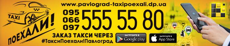 750х150_taxi3