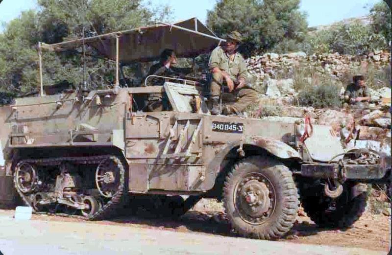 M3-halftrack-diesel-idfa-1