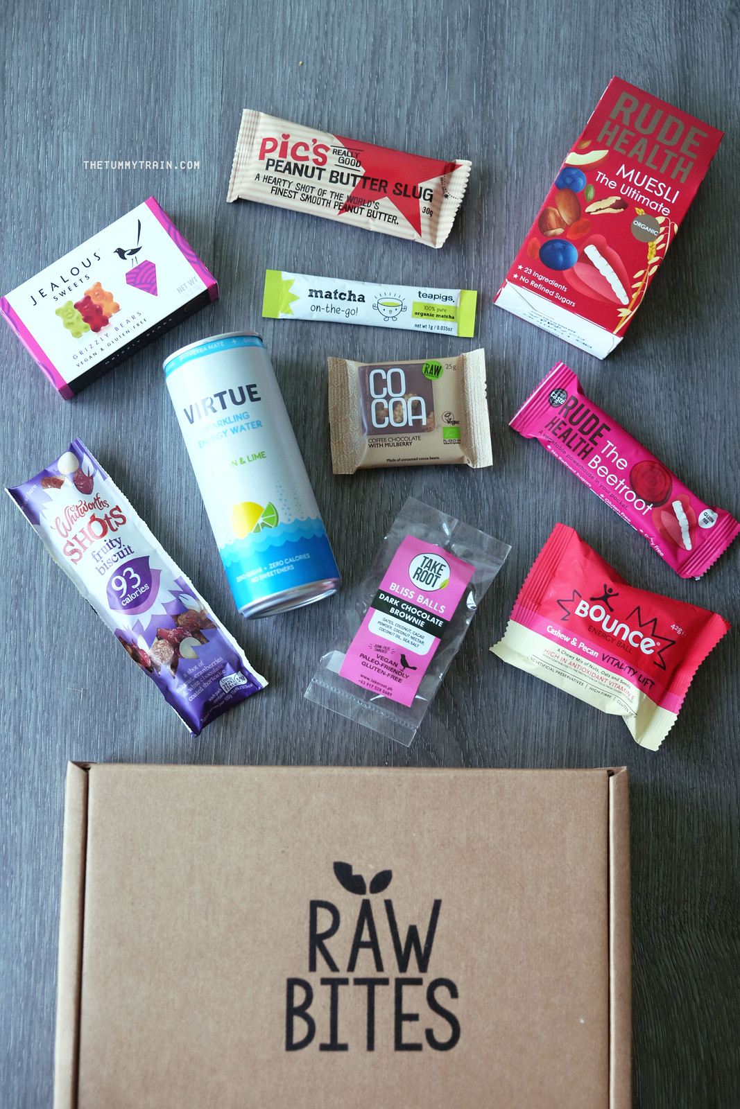 33967330713 0c54c339fc h - Unboxing + Review of the Raw Bites Healthy Snack Subscription Box