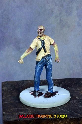 [Service de peinture]Salaise figurine studio  - Page 2 33983609553_6815488ef3