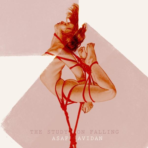 Asaf Avidan - The Study On Falling