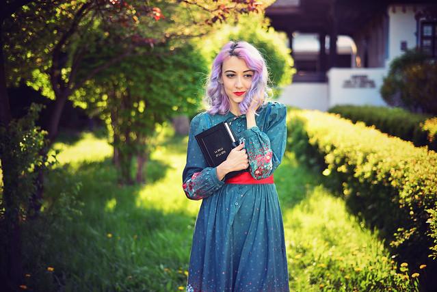 Boites_des_merveilles_book_clutch (10)