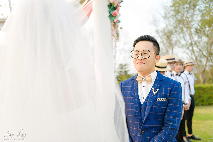 心之芳庭 婚攝 婚禮紀錄 婚禮紀實 推薦婚攝 台北婚攝 JSTUDIO_0087