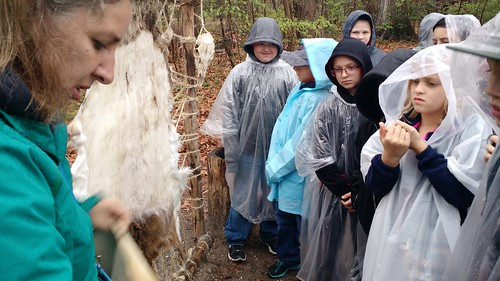 March 31 2017 Jamestown 4th Grade Field Trip (3)