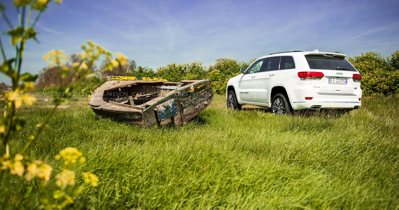 essai-jeep-garnd-cherokee-srt (9)