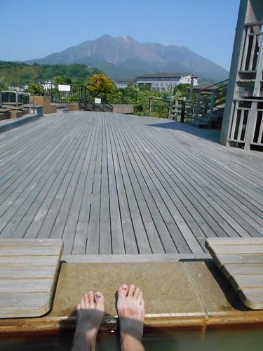 jp-kagoshima-flash-volcan (13)
