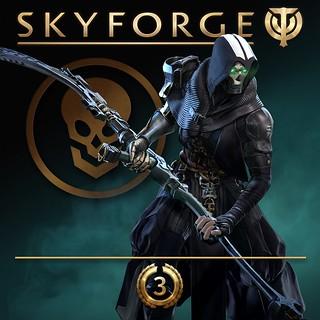 PlayStation Store: The Surge fra le novità della settimana 34285891310 d5e2d4d2af n